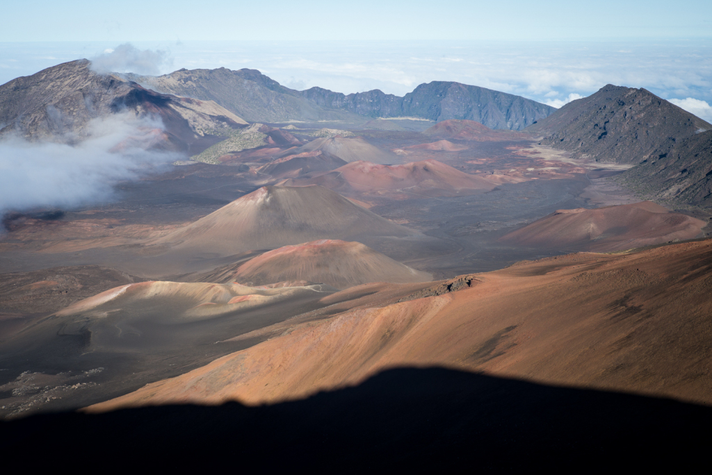blog_Maui_06