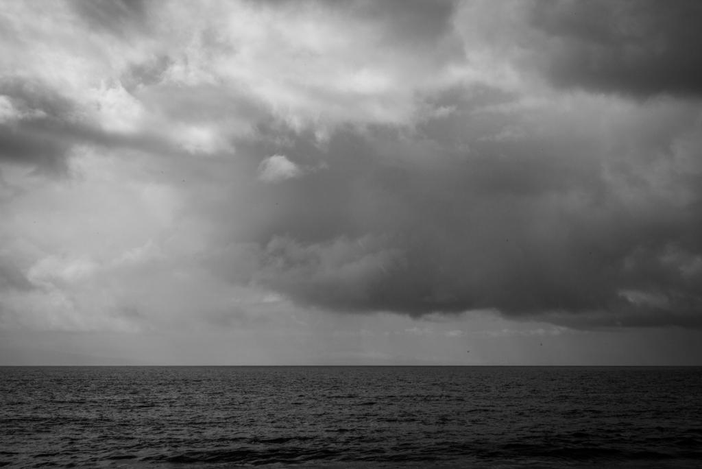 blog_Maui_12